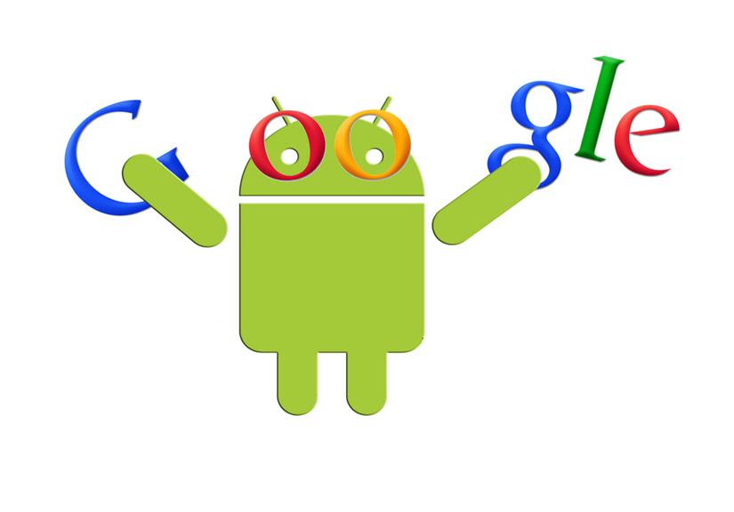 Google: Chrome OS sẽ không bị khai tử…kể cả đến năm 2020