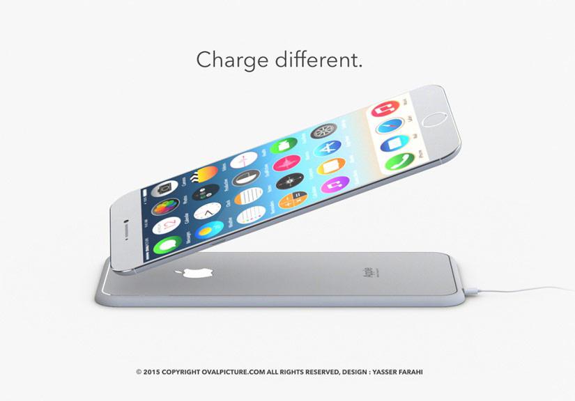 iPhone 7 sẽ như thế nào?