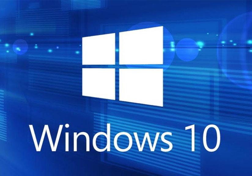 Microsoft đang dùng nhiều cách để khuyến khích người dùng nâng cấp lên bản Windows 10. Ảnh: ebizzasia.com