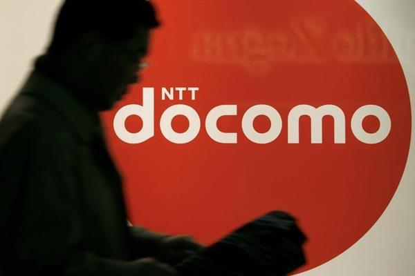 NTT DoCoMo trở thành nhà mạng đầu tiên trên thế giới thử nghiệm thành công mạng 5G với tốc độ truyền tải dữ liệu lên tới 2 Gb/giây.