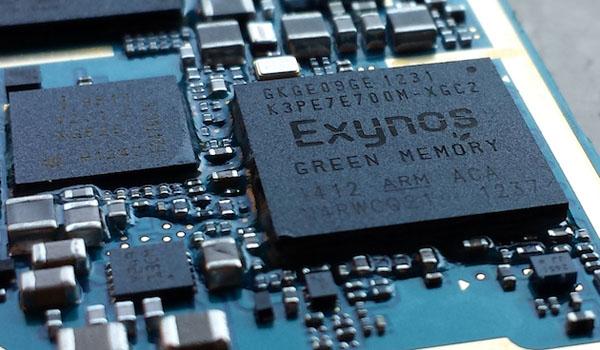 Không chỉ dùng mỗi chipset 'gà nhà' Exynos 8890, Samsung cũng sẽ tung ra thêm phiên bản Galaxy S7 trang bị chip Snapdragon 820 mới nhất của Qualcomm