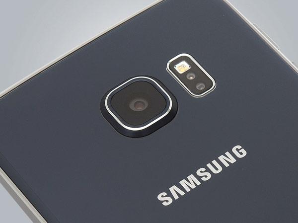 camera Galaxy S7 sẽ tiêu thụ ít năng lượng hơn và mỏng hơn