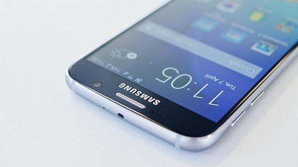 Galaxy S6, Galaxy S7 sẽ sử dụng khung bằng hợp kim magie cứng hơn gấp 2,8 lần so với nhôm