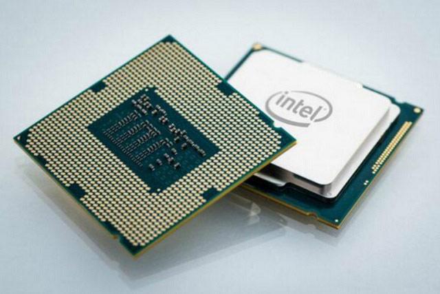 Muốn nâng cấp CPU, bạn cần cân nhắc kỹ lưỡng và lưu ý một số yếu tố liên quan.