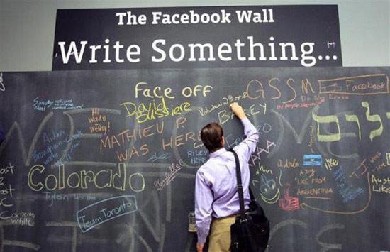 Con người vẫn là nhân tố quyết định cho sự thành công của thuật toán Facebook. Ảnh: YoloGadget.