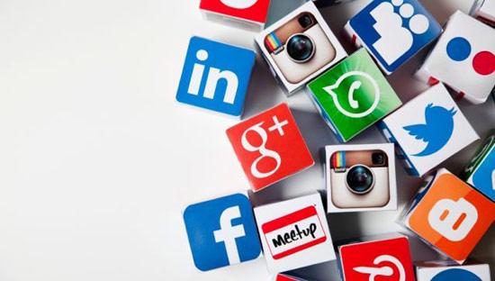 Facebook cần thay đổi, nếu không muốn bị các tên tuổi mới nổi tiêu diệt. Ảnh: Melissa Buenge.