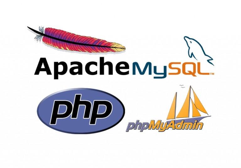 Hướng dẫn cài đặt LAMP (Linux, Apache, MySQL, PHP) CentOS 6
