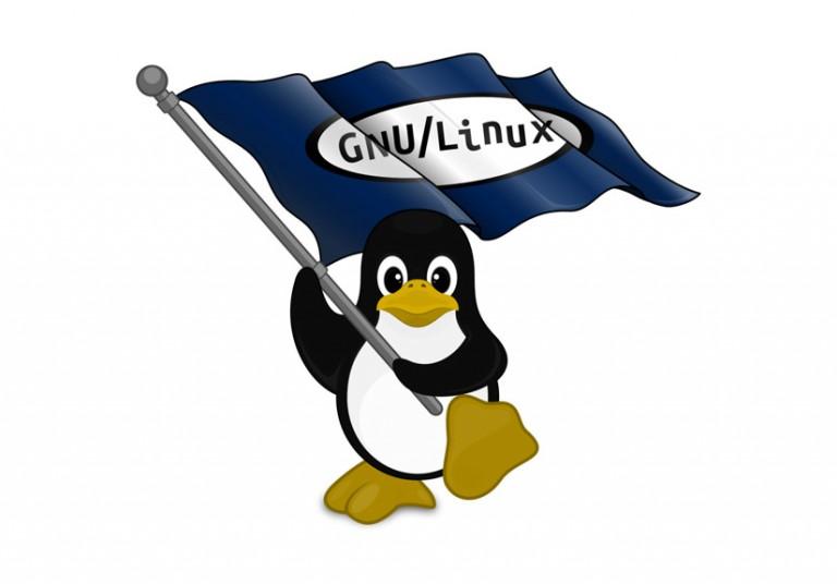 Lệnh kiểm tra các thông số Linux CentOS