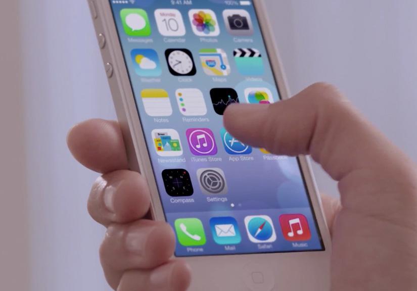 Những ứng dụng iPhone cần xoá để tránh bị đánh cắp dữ liệu