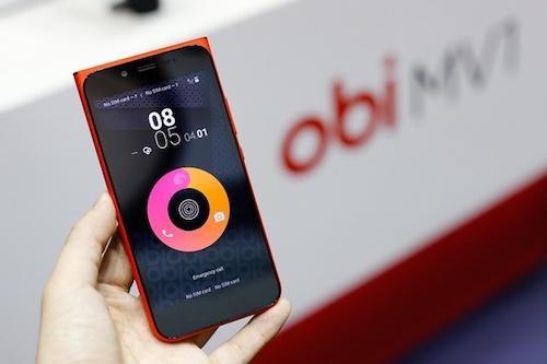 6-smartphone-dang-chu-y-ban-ra-trong-thang-3-3