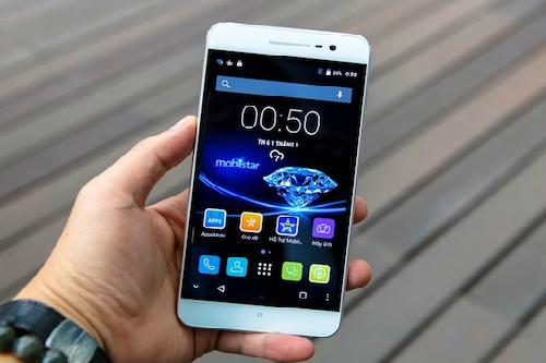 6-smartphone-dang-chu-y-ban-ra-trong-thang-3-4