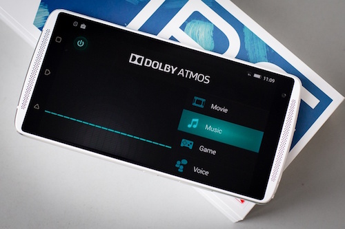 6-smartphone-dang-chu-y-ban-ra-trong-thang-3-5