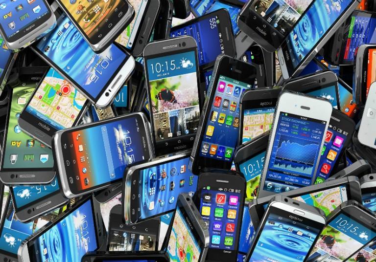 6-smartphone-dang-chu-y-ban-ra-trong-thang-3