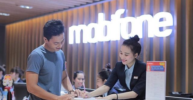 Mobifone-ra-mat-ung-dung-mconnect-1