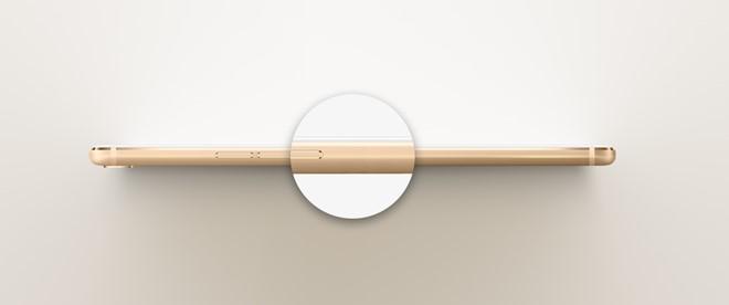 Oppo R9, R9 Plus ra mắt với camera trước 16 megapixel