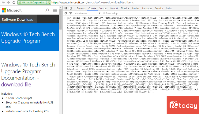 cach-tai-file-iso-windows-chinh-goc-microsoft-3