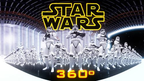 cach-xem-video-360-tren-android-va-ios-0