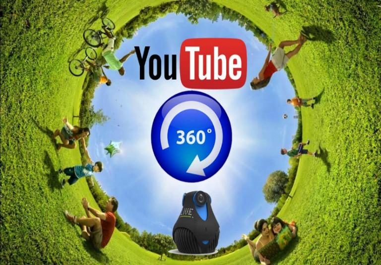 cach-xem-video-360-tren-android-va-ios