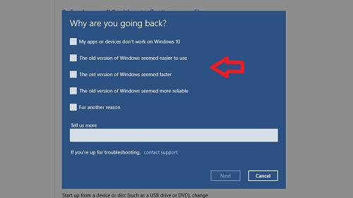ha-cap-windows10-xuong-windows-ban-dau-2