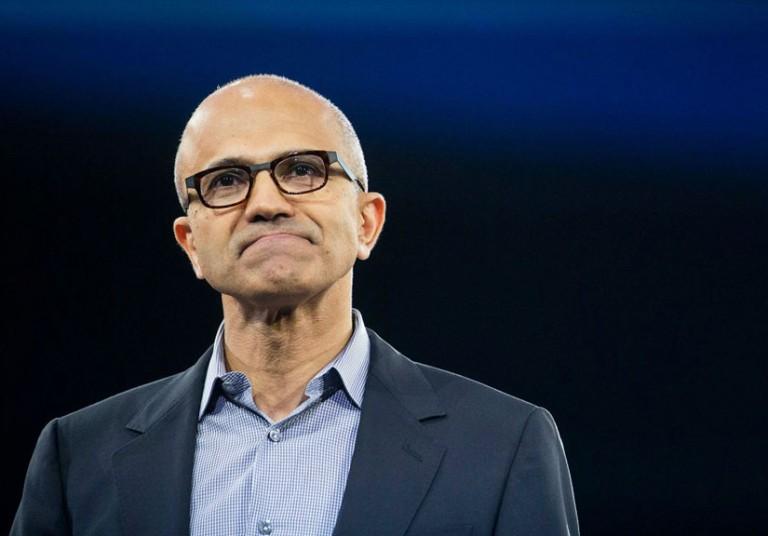 Microsoft sẽ thay đổi hệ điều hành Windows một lần và mãi mãi