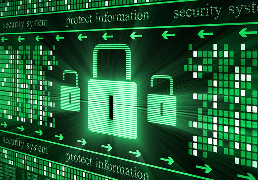 Nhiều ngân hàng, website ở VN gặp lỗi bảo mật nghiêm trọng