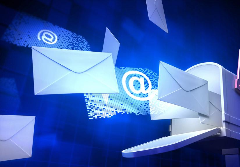 Thông số SMTP, IMAP và POP của các nhà cung cấp
