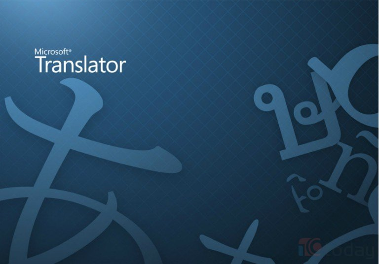 microsoft-translator-ung-dung-dich-thuat-dinh-cho-android-va-ios