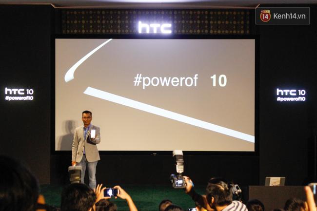 HTC cho biết họ đã xem xét lại hai mẫu điện thoại trước đây là HTC One M9 cùng HTC One A9