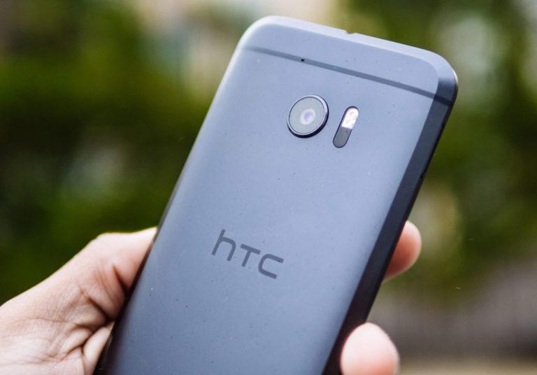HTC 10 chính thức giá gần 17 triệu đồng, đẹp mà đắt