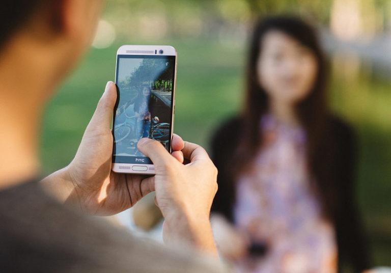 HTC One ME sở hữu cặp đôi camera không hề kém cạnh các camera phone cao cấp. Với độ phân giải 20mp ở camera sau, HTC One ME sẵn sàng mang đến cho người dùng những bức ảnh tuyệt đẹp cùng độ rõ nét cực cao.