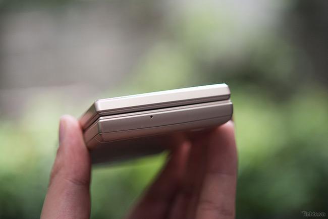freetel-musashi-smartphone-nap-gap-nhat-2-man-hinh-sap-ban-tai-vn-12