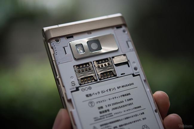 freetel-musashi-smartphone-nap-gap-nhat-2-man-hinh-sap-ban-tai-vn-16