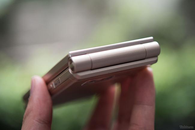 freetel-musashi-smartphone-nap-gap-nhat-2-man-hinh-sap-ban-tai-vn-8