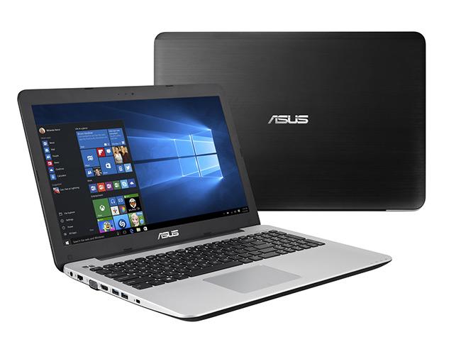 mục đích dùng laptop