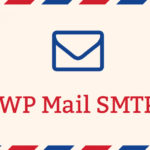 Lỗi bool(false) không gửi được Mail bằng SMTP