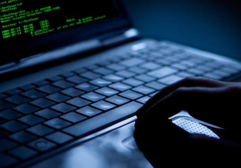 1,3 triệu tài khoản Google đã nhiễm mã độc, hãy kiểm tra tài khoản của bạn ngay
