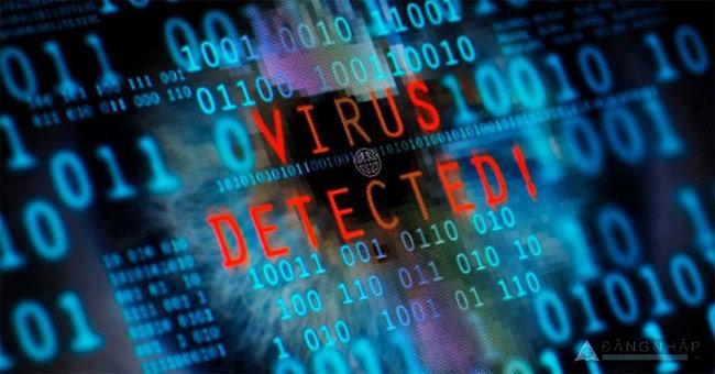 Với sự tiến hóa ngày càng tinh vi của virus hay các phương thức lừa đảo thì việc chủ quan vì đã có phần mềm diệt Virus là rất nguy hiểm.
