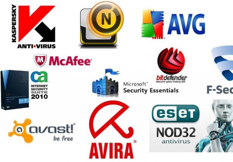 Cần hay không việc sử dụng phần mềm diệt Virus?