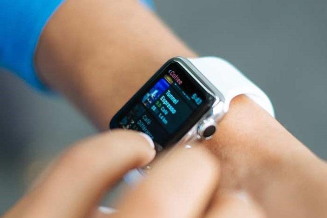 Smartwatch đang chết dần chết mòn vì thiếu sáng tạo.
