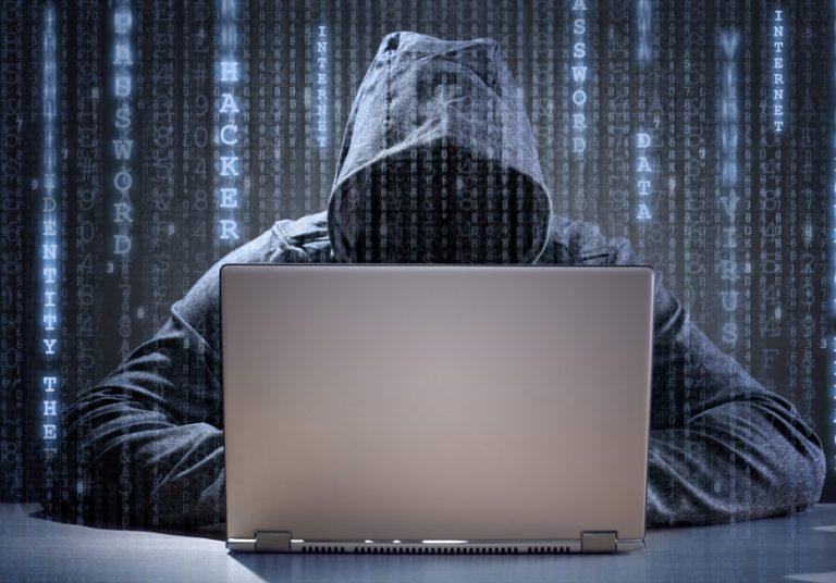 Bảo mật tiếp tục là bức tranh tối màu trong năm 2016.
