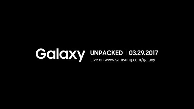 Galaxy S8 và S8+