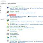 Ngăn Windows 10 tự động cập nhật driver