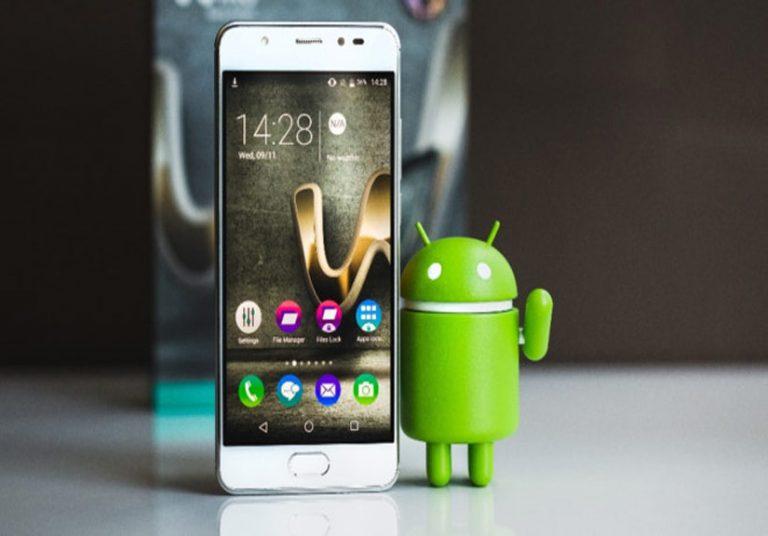 3 mẹo hay trên Android 6