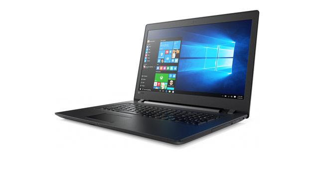 Lenovo IdeaPad 110 Series