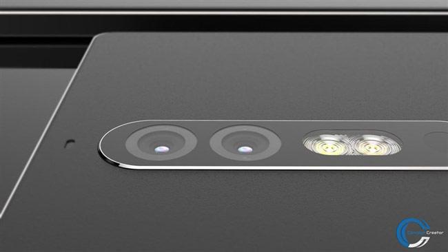 Nokia 8 sẽ trang bị vi xử lý Snapdragon 6xx hoặc Snapdragon 821/820