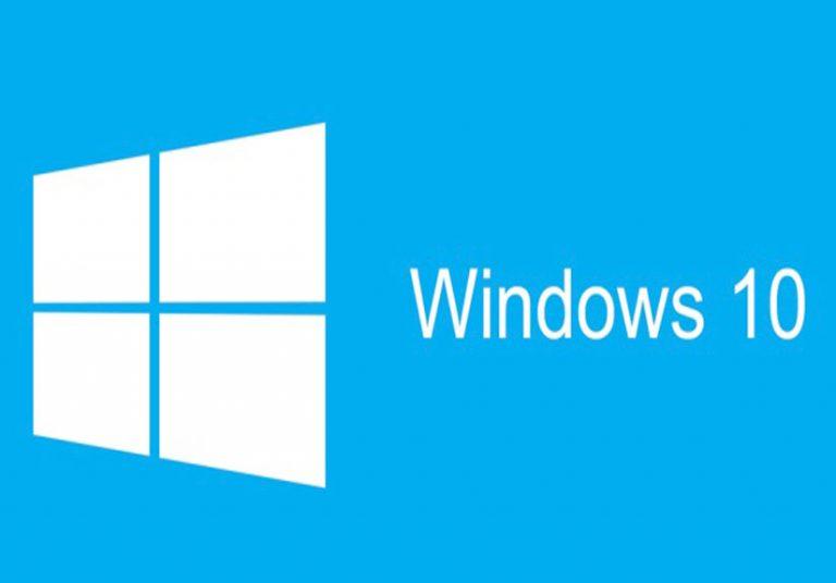 cách thay thế cho mật khẩu trên Windows
