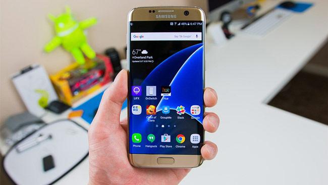 tính năng rất hữu ích mà đa số người dùng Android bỏ qua