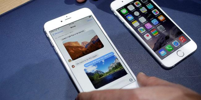 Thông tin mới nhất các gói cước 3G hoặc 4G