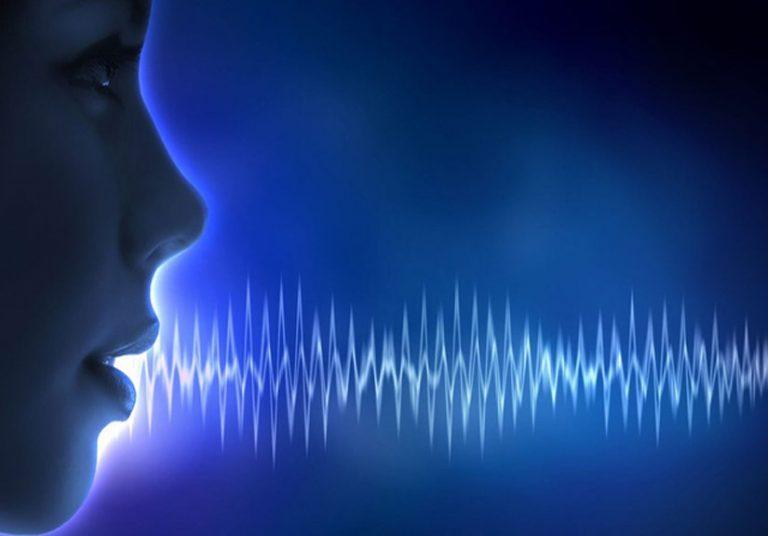 Chỉ cần 1 phút ghi âm, công nghệ này sẽ giúp bạn sao chép giọng nói của người khác