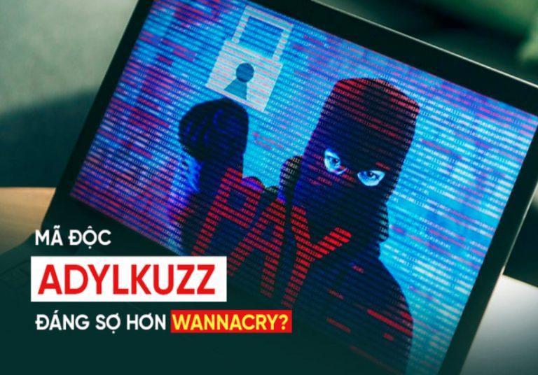 Thế giới sắp đối mặt cuộc tấn công mạng lớn hơn WannaCry?